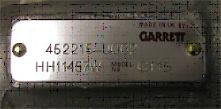 Garret-1