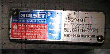holsen-5