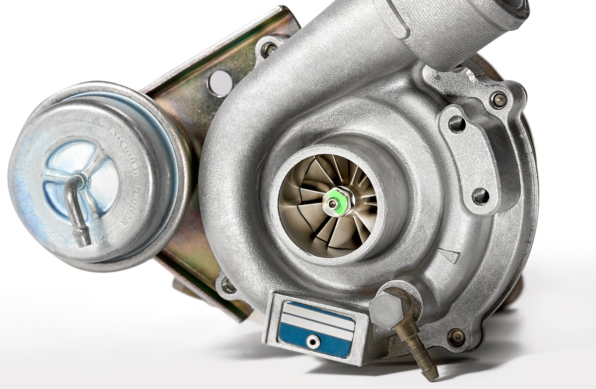 натальи турбокомпрессор дизельного двигателя картинки готовят мяса яка