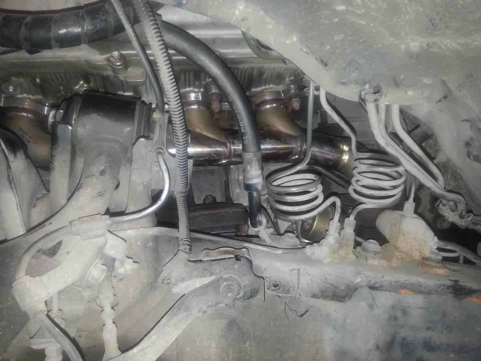 turbo-lexus-1