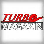 Turbina-GARRET-TM5401-logo-blue-zagl.jpg