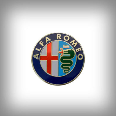 Турбина для ALFA ROMEO 145