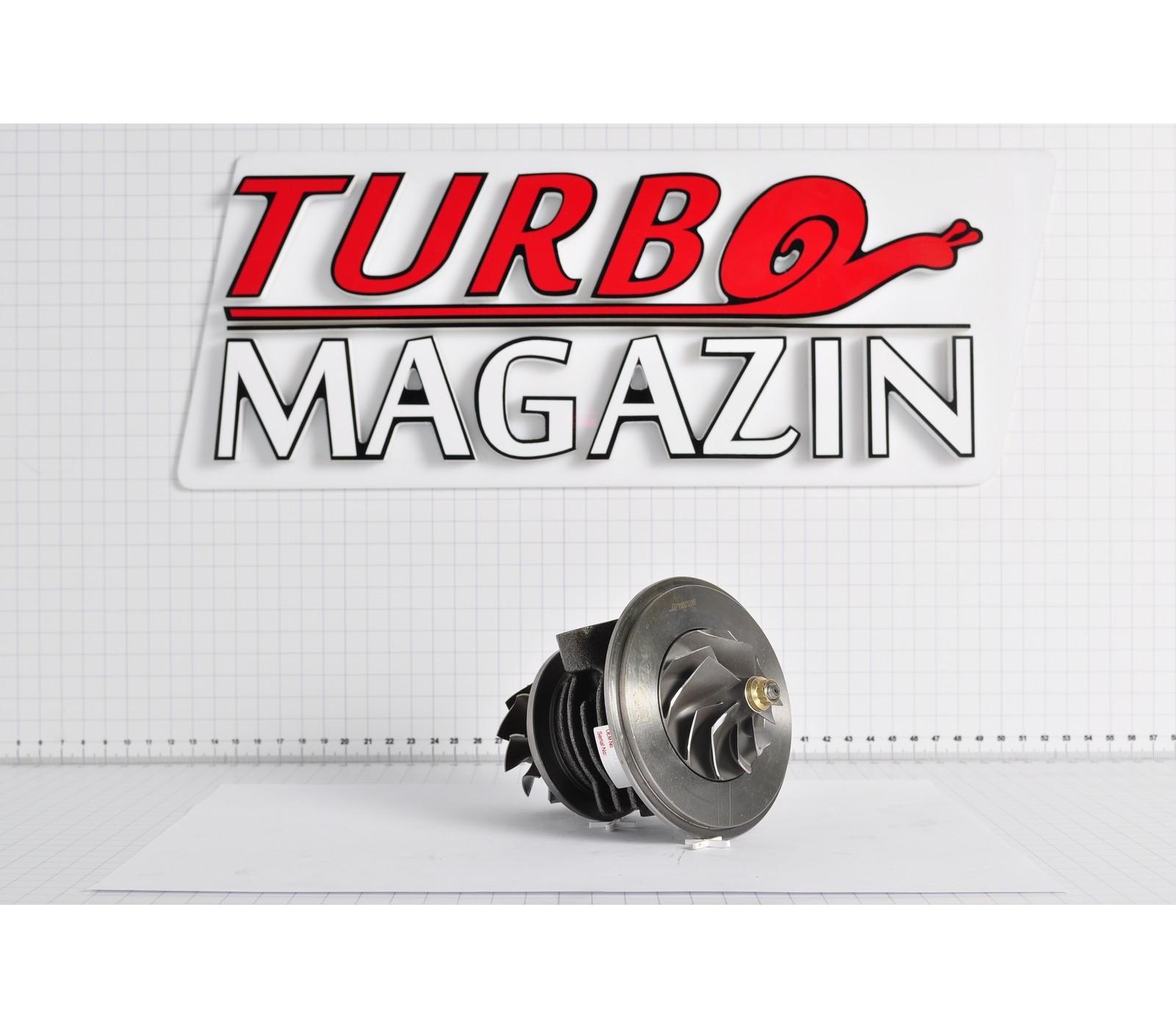 Kartridzh-turbokompressora-TB2558-452065-0003-1000-010-012-1.jpg