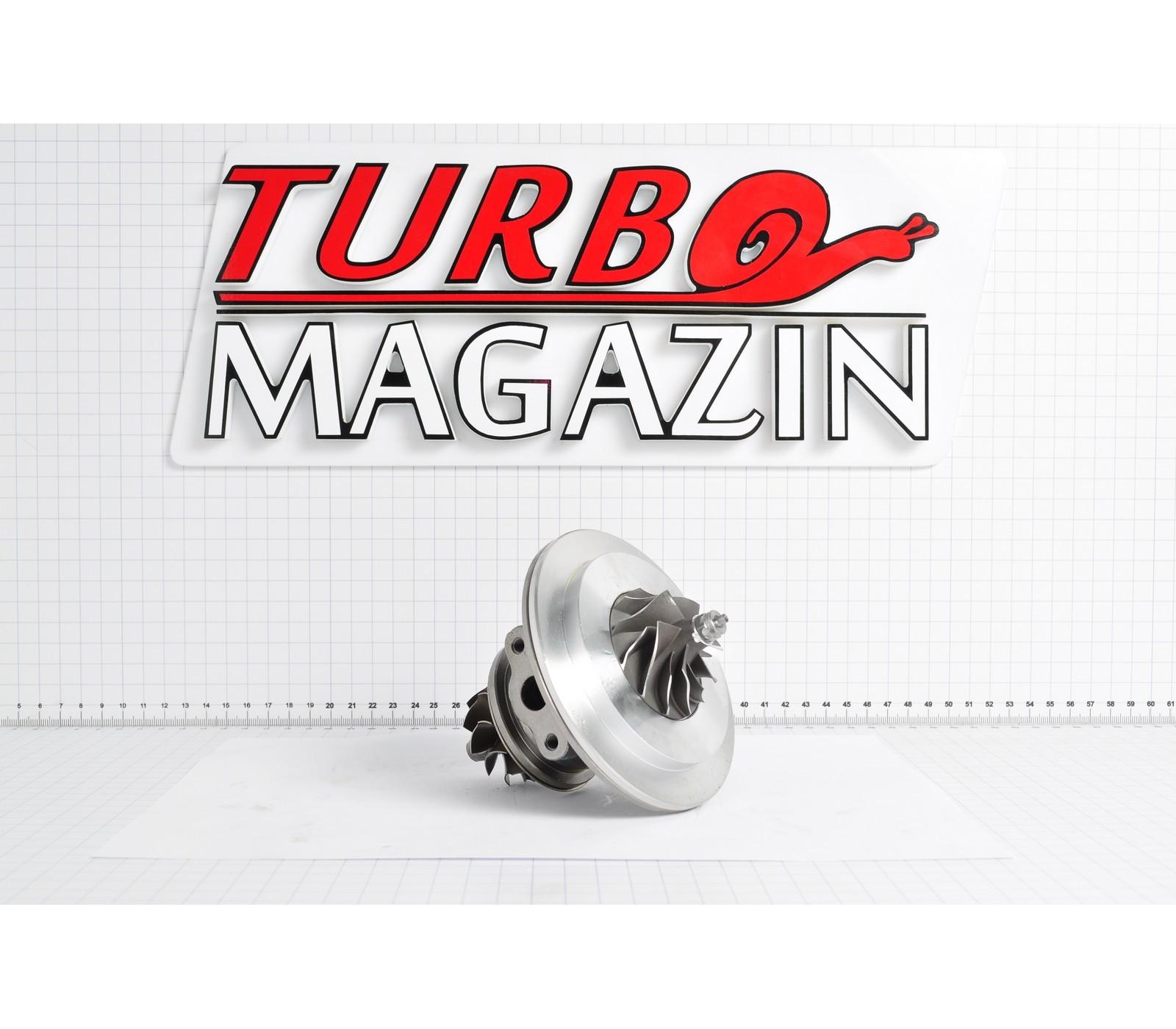 Kartridzh-turbokompressora-K03-5303-970-0054-1000-030-112-1.jpg