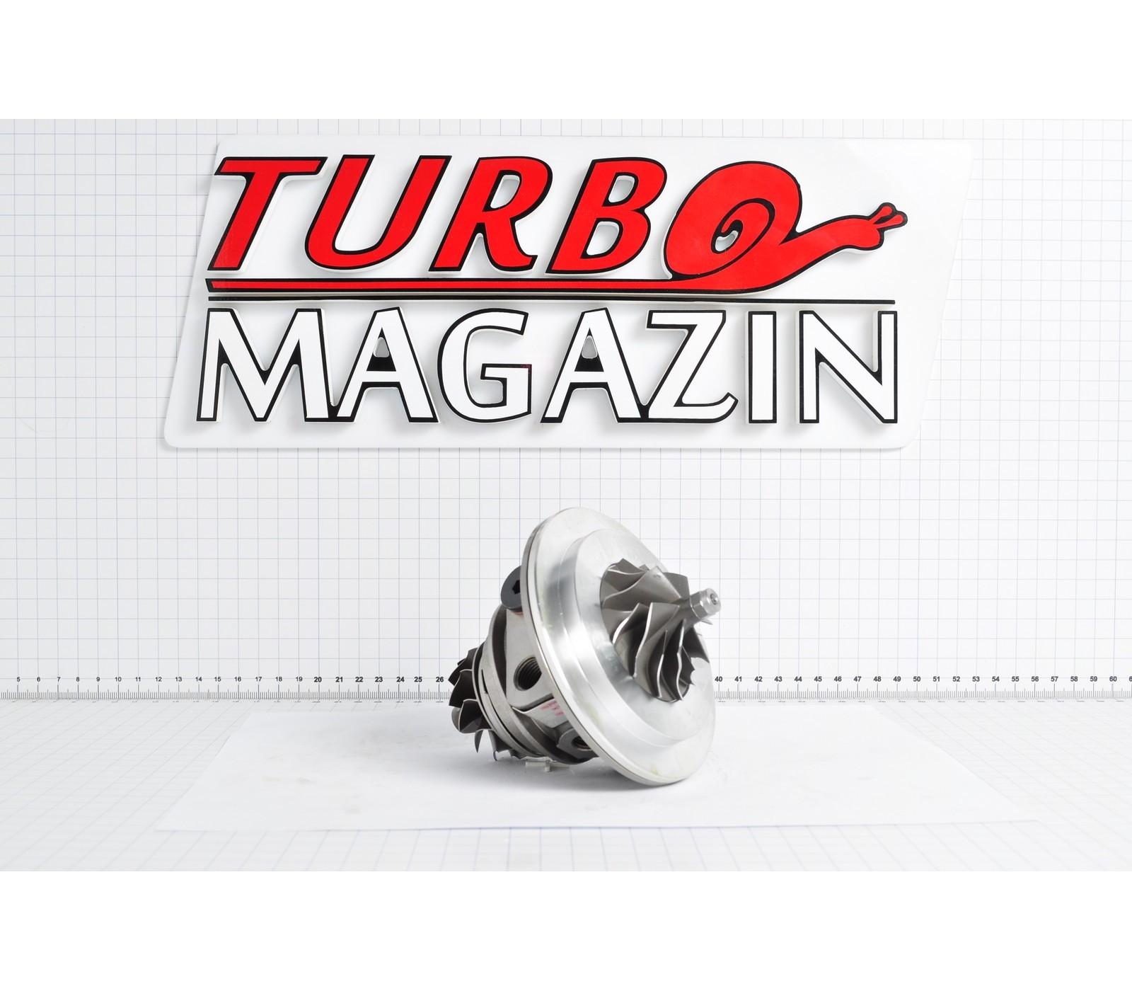 Kartridzh-turbokompressora-K0422-582-5304-710-9904-1000-030-149-1.jpg