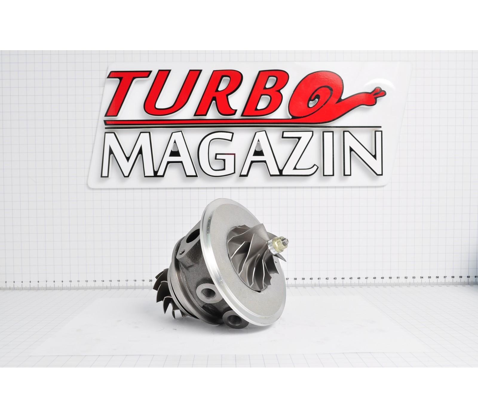 Kartridzh-turbokompressora-RHF55-VE440028-1000-040-131-1.jpg
