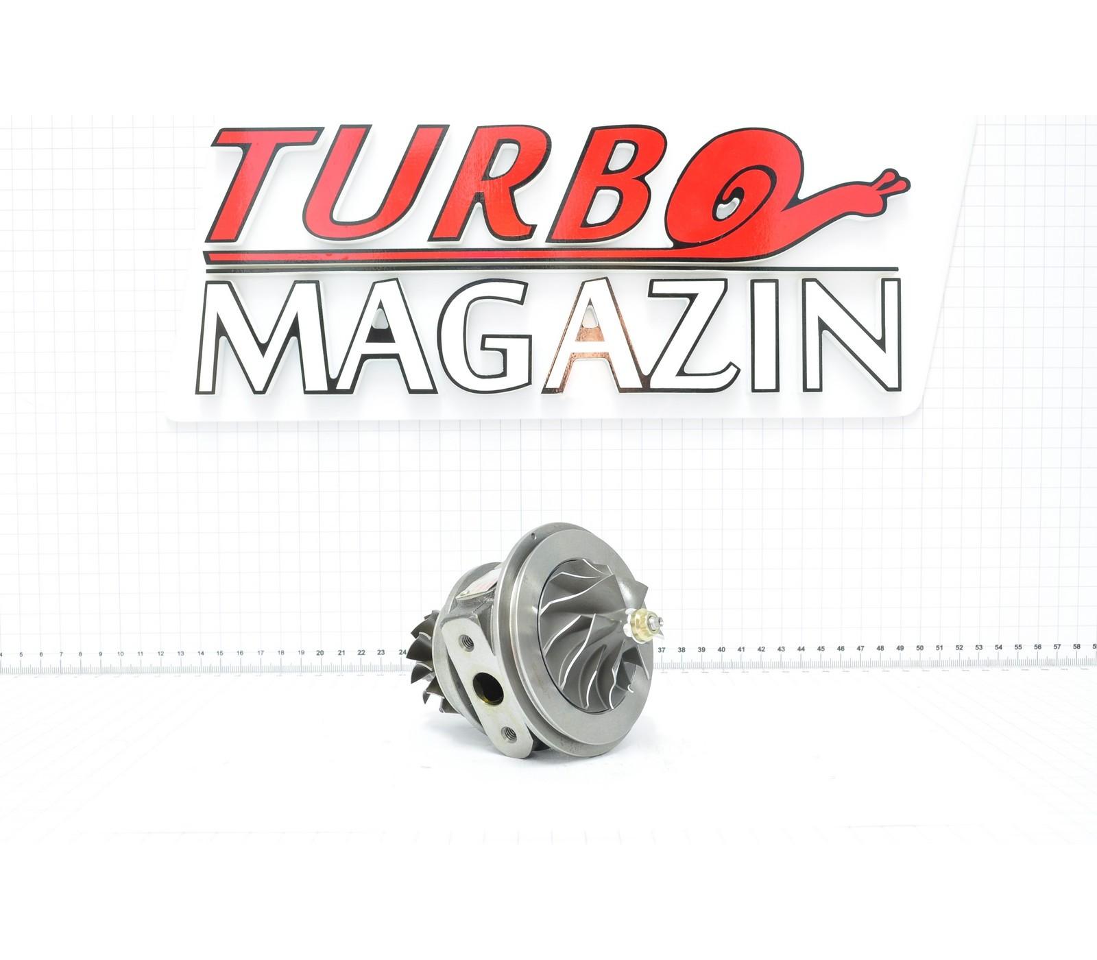 Kartridzh-turbokompressora-TD04-49377-04100-1000-050-105-1.jpg