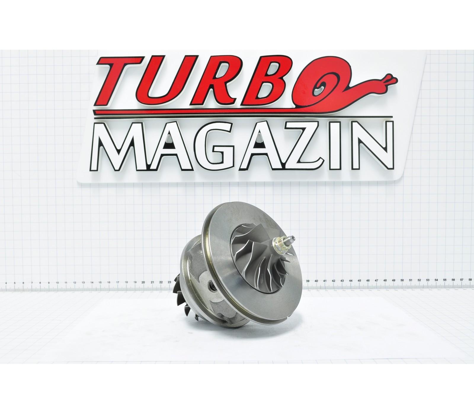 Kartridzh-turbokompressora-TD05-49178-06310-1000-050-122-1.jpg